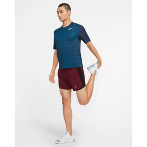 Nike Flex Stride Future Fast 2-In-1 Shorts Size S